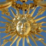 event_le-roi-soleil-et-l-architecture_163358