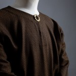 Bliaut - Cotte Moyen-Âge - Virginie Chaverot Costumière